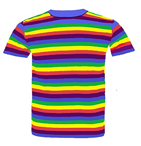 Royal Shirt a29 Damen T-Shirt CocktailangelLady Girly Karneval JGA Partyshirt