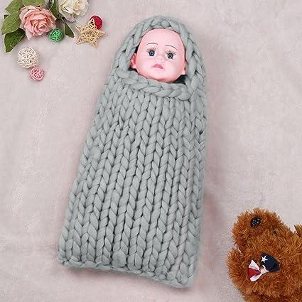 livoty bolsa bebé manta para envolver bebé saco de dormir para bebé saco de dormir cochecito