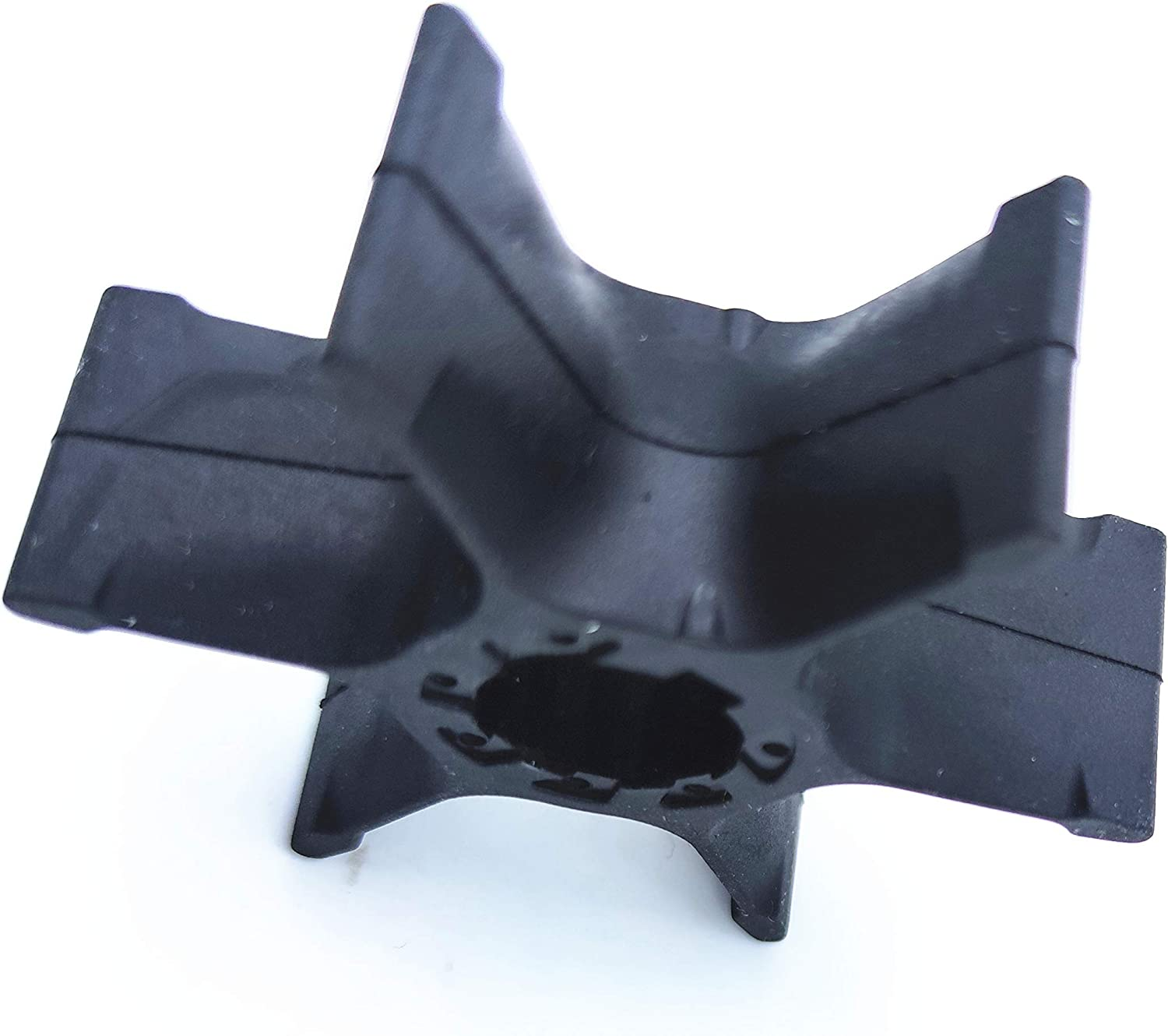 Jetunit for Yamaha Impeller Outboard 6F5-44352-00-00 99971M 18-3088 96-365-03A 9-45606 2-stroke 2 cyl.40hp