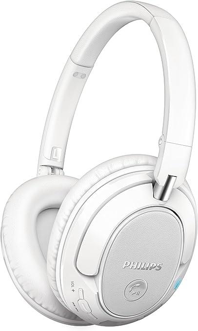 casque audio sans fil avec prise jackhttps www.google.fr