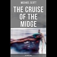 The Cruise of the Midge (Historical Novel) (English Edition)