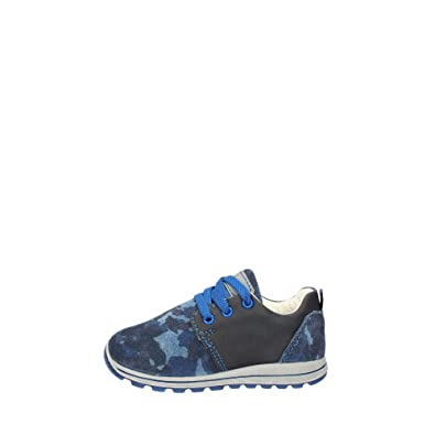 Primigi 65285/00 Sneakers Junge Nacht Blue 24 glw4gbqm