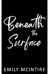 Beneath the Surface: A Forbidden Romance (Sugarlake Series Book 4) Kindle Edition