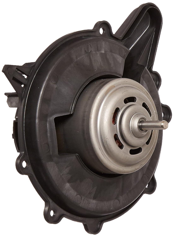 Motorcraft MM969 Blower Motor without Wheel