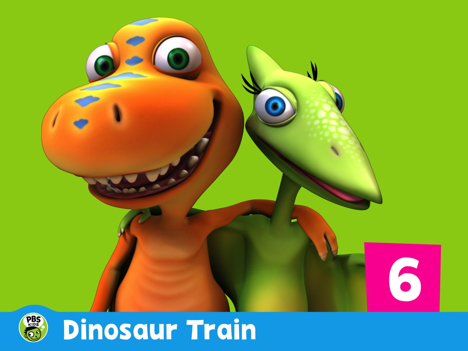 cory corythosaurus dinosaur train wwwimagenesmycom
