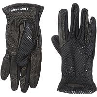 Heritage Pro-Flow Summer Show Glove
