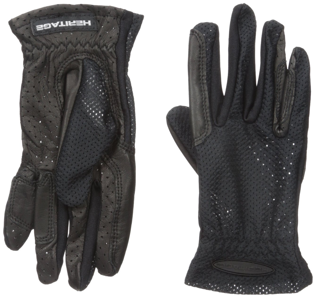 8202ea103eb39 Amazon.com : Heritage Pro-Flow Summer Show Glove : Golf Gloves : Sports &  Outdoors