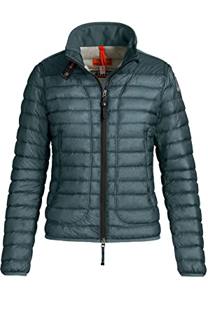 parajumpers xl damen