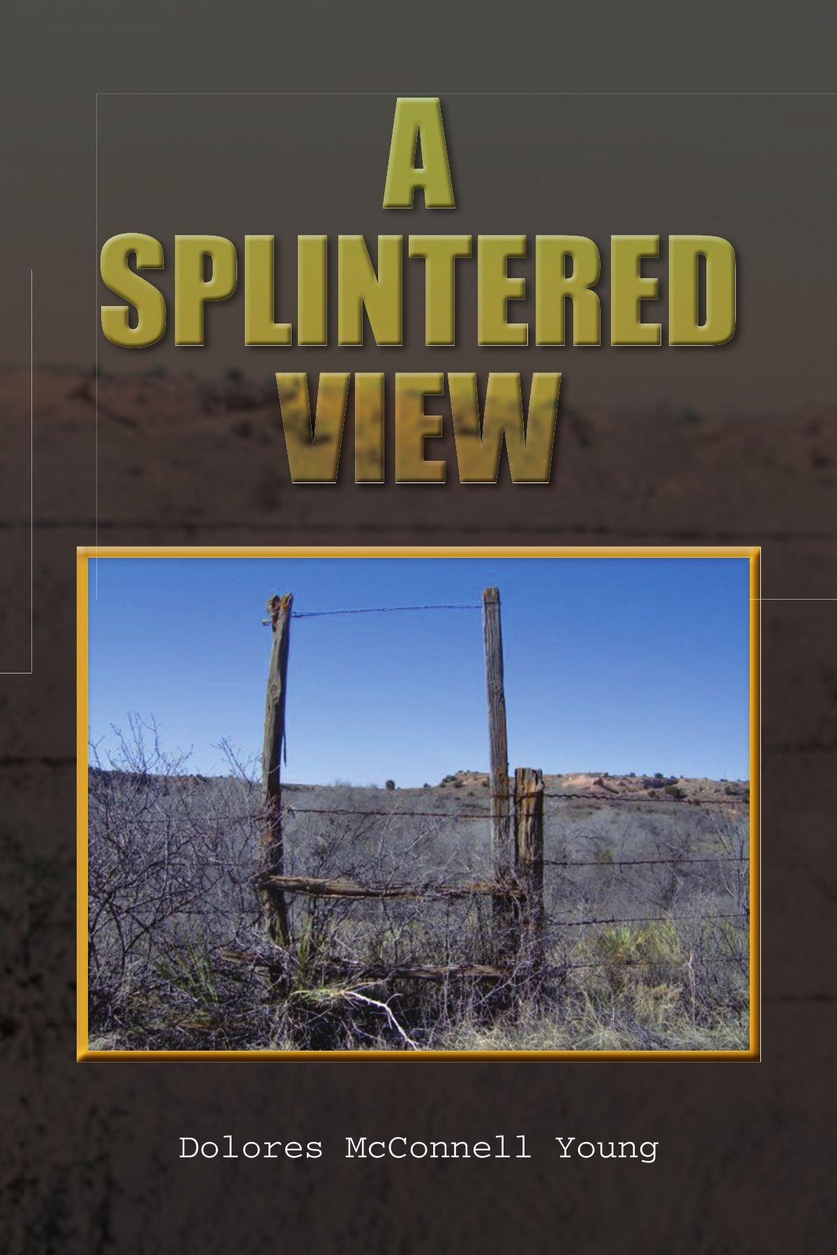 A Splintered View pdf epub