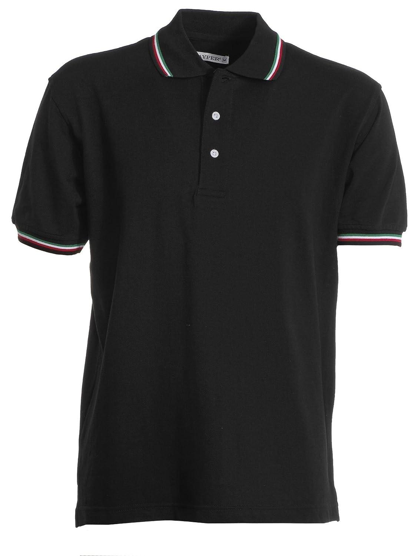 payperwear Polo Italia