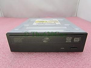 HP DVD±RW Dual Layer 575781-500 581600-001 SATA Optical Drive Samsung TS-H653