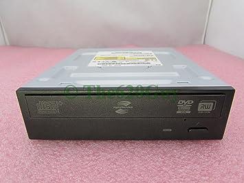 DVD TS-H653R DRIVER FREE