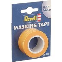 Revell 20mm Maske Bandı  - 39696