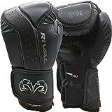 RIVAL Boxing RB10 d3o Intelli-Shock Bag Gloves