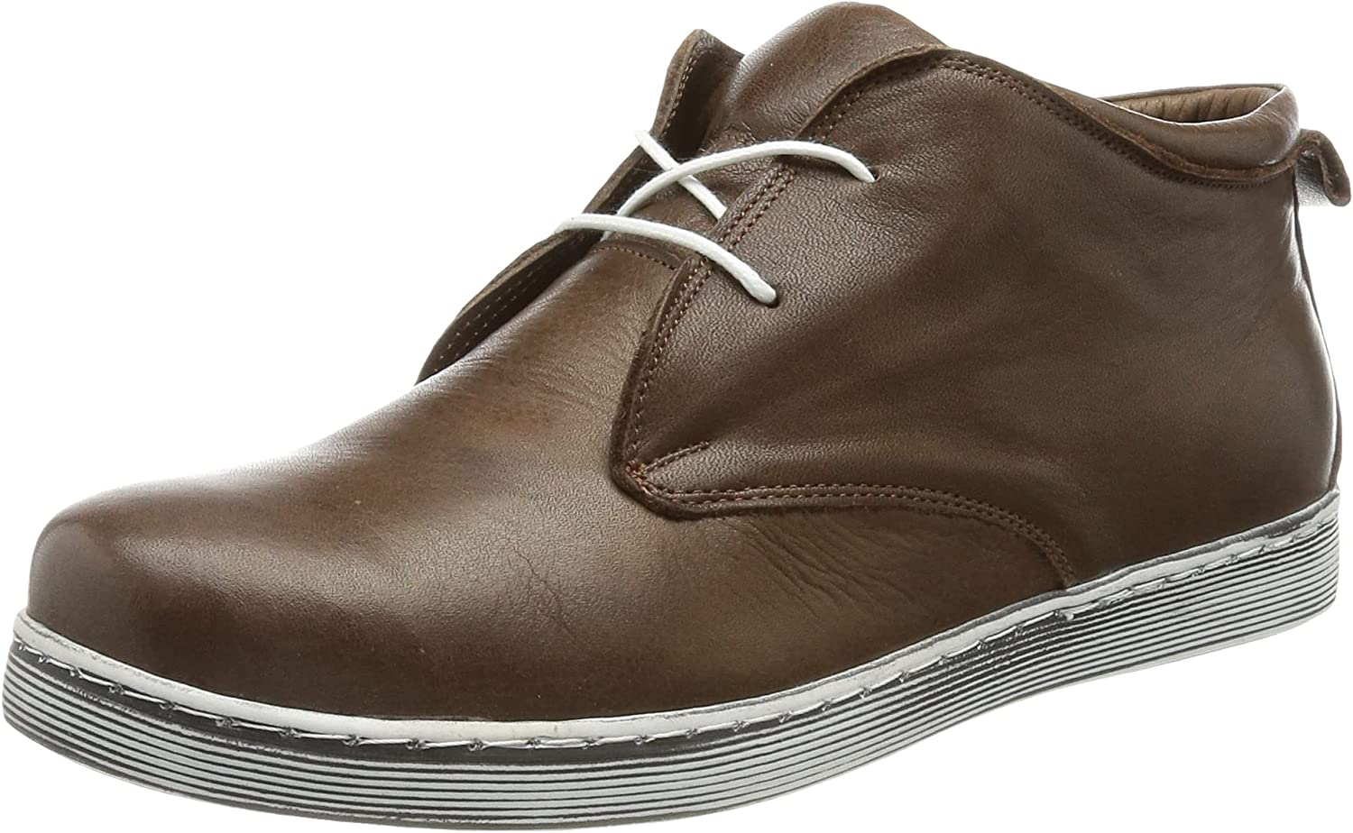 Andrea Conti Girl's excellence Low-Top Sneakers 35% OFF