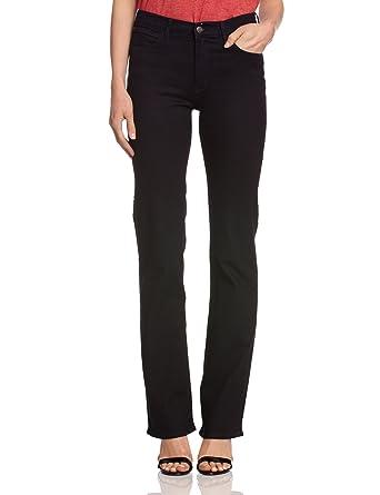 Femme Jeans Tina Bootcut Wrangler wdpKu