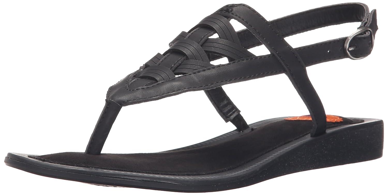 a4dfce4167517c Rocket Dog Women s Rhonda Sandals  Amazon.co.uk  Shoes   Bags