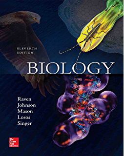 Campbell biology concepts connections 8 jane b reece eric j ebook online access for biology fandeluxe Choice Image