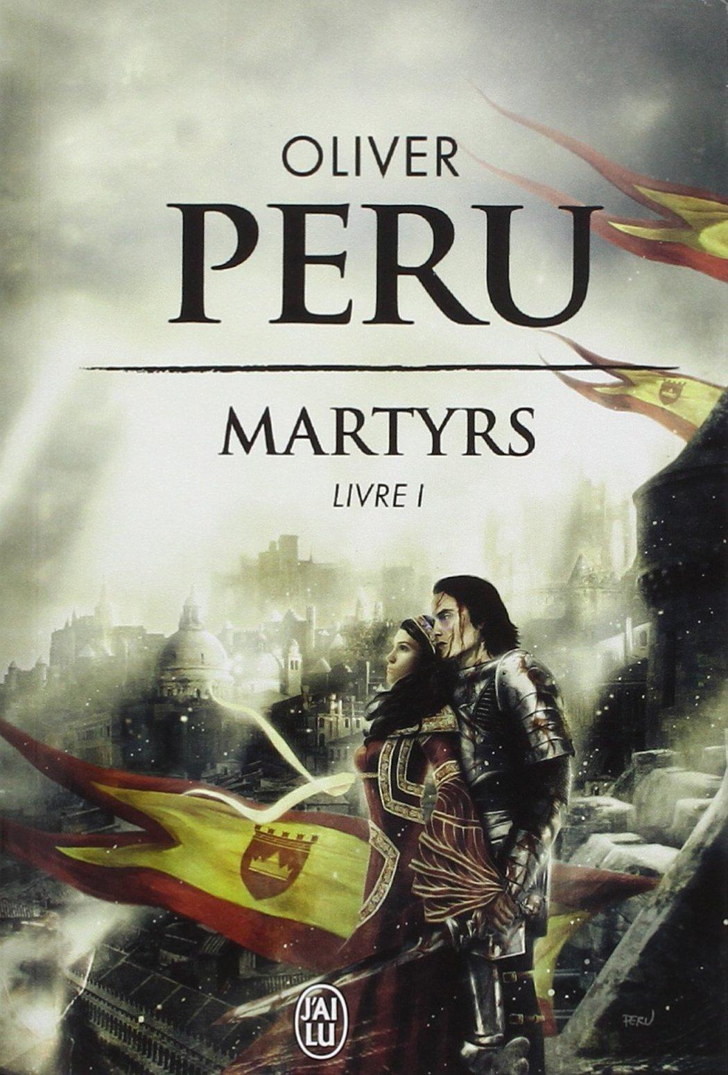 """Résultat de recherche d'images pour """"martyrs olivier peru"""""""
