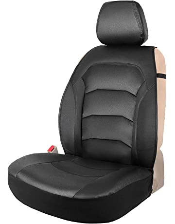 Shop Amazon Com Seat Covers