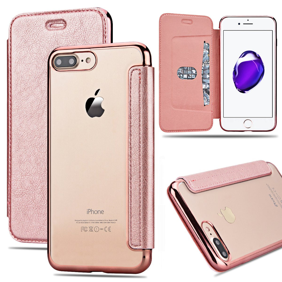 coque iphone 7 plus belle