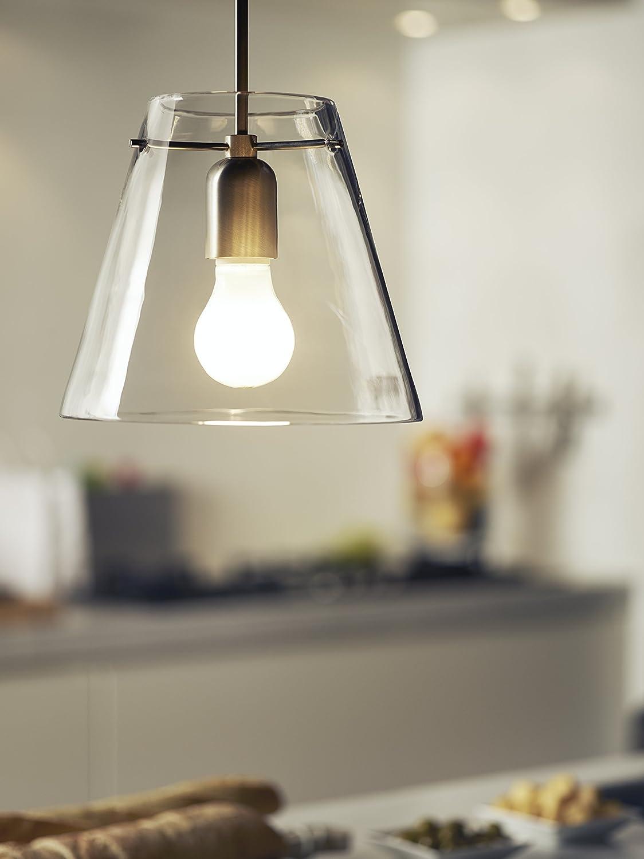 Philips led lampe ersetzt 100 w e27 cool white 4000 kelvin philips led lampe ersetzt 100 w e27 cool white 4000 kelvin 1521 lumen 8718696510148 amazon beleuchtung parisarafo Choice Image