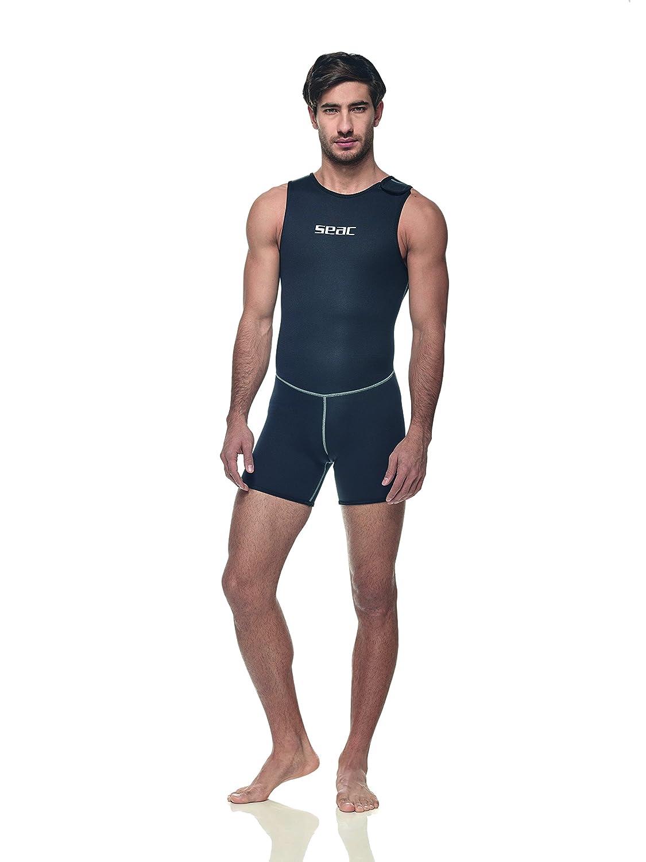 Undersuit Body 3mm Shorty  Amazon.co.uk  Sports   Outdoors b97f29c16