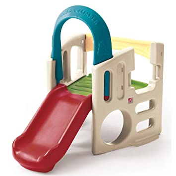 Amazon.com: Toddler Climber Climbers For Toddlers Kids Kitchen ...