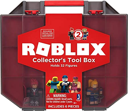 Roblox Book New Books Stationery Books On Carousell Amazon Com Roblox Action Collection Collector S Tool Box And Carry Case That Holds 32 Figures Includes Exclusive Virtual Item Amazon Exclusive Toys Games