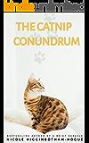 The Catnip Conundrum (Simmons Series Book 3)