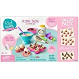 Ultimate Baking Starter Set Value Pack