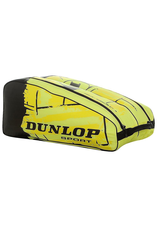 DUNLOP Revolution NT - Raquetero de Tenis: Amazon.es: Zapatos y ...