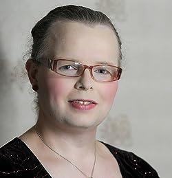 Alison Laura Goodman