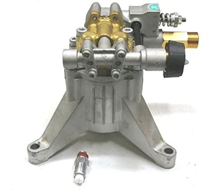 3100 PSI POWER PRESSURE WASHER WATER PUMP Sears Craftsman 580.752630 by The ROP Shop