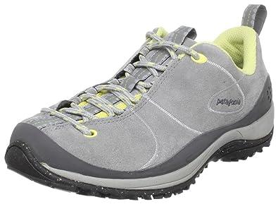 Le Et Chaussures En Pour Sport Loisirs Les Patagonia Bly W's hdtsQr