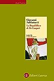 La Repubblica di De Gasperi