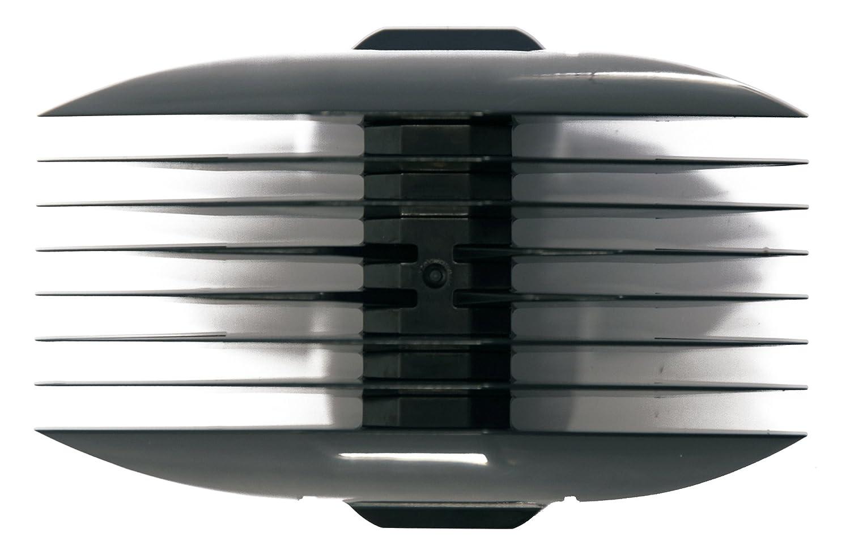 Panasonic WER1410K7408 - Peine para cortapelos ER-1411 / ER-1421 / ER-1410 / ER-1420 (9 - 12 mm) K-4883