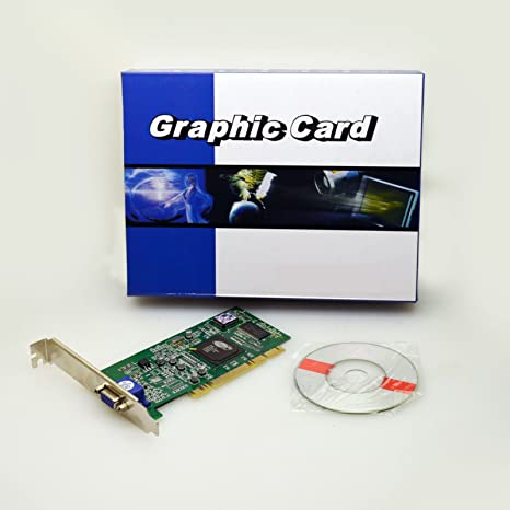ATI TECHNOLOGIES INC.RAGE XL PCI-66 WINDOWS VISTA DRIVER