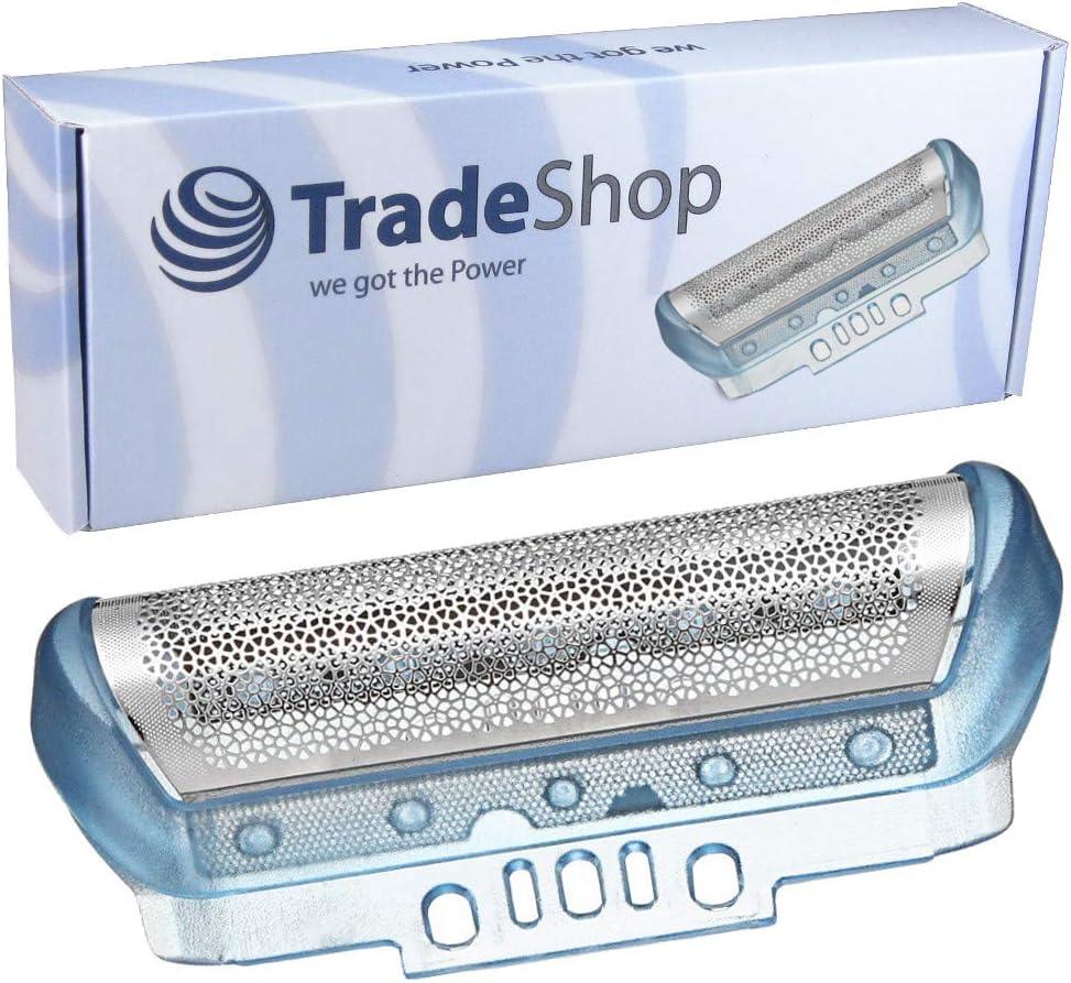 Lámina de afeitado de repuesto de alta calidad para Braun CruZer1 ...