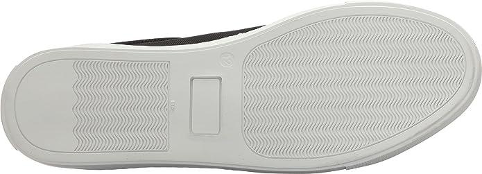 eb11ffbe73649 Amazon.com | Supply Lab Men's Dylan Black 11.5 D US | Shoes