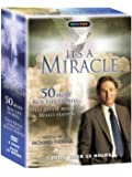 It's a Miracle: 50 New Stories 3 pk.