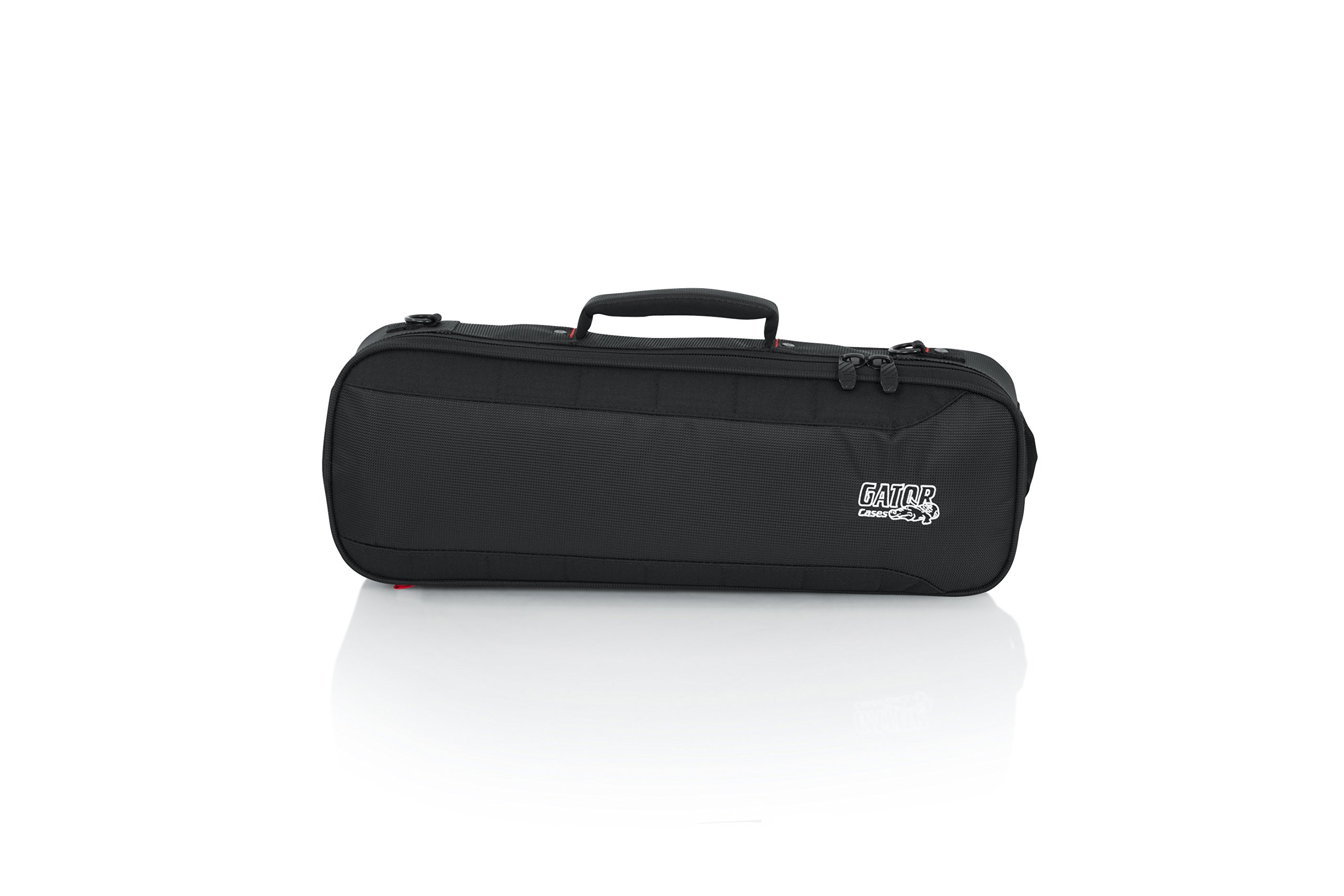 Gator Cases Pro-Go Ultimate Gig Bag for Trumpets (G-PG-TRUMPET)