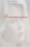 Renaissance (Les enquêtes d'Olivia Kasner t. 10)