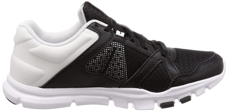 Zapatillas de Deporte para Mujer Reebok Yourflex Trainette 10 MT