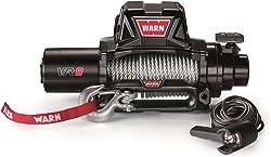 WARN 96800 VR8