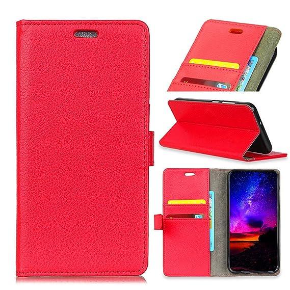 buy popular e8da2 99cc0 Amazon.com: Google Pixel 3 XL Card Holder Case, Google Pixel 3 XL ...