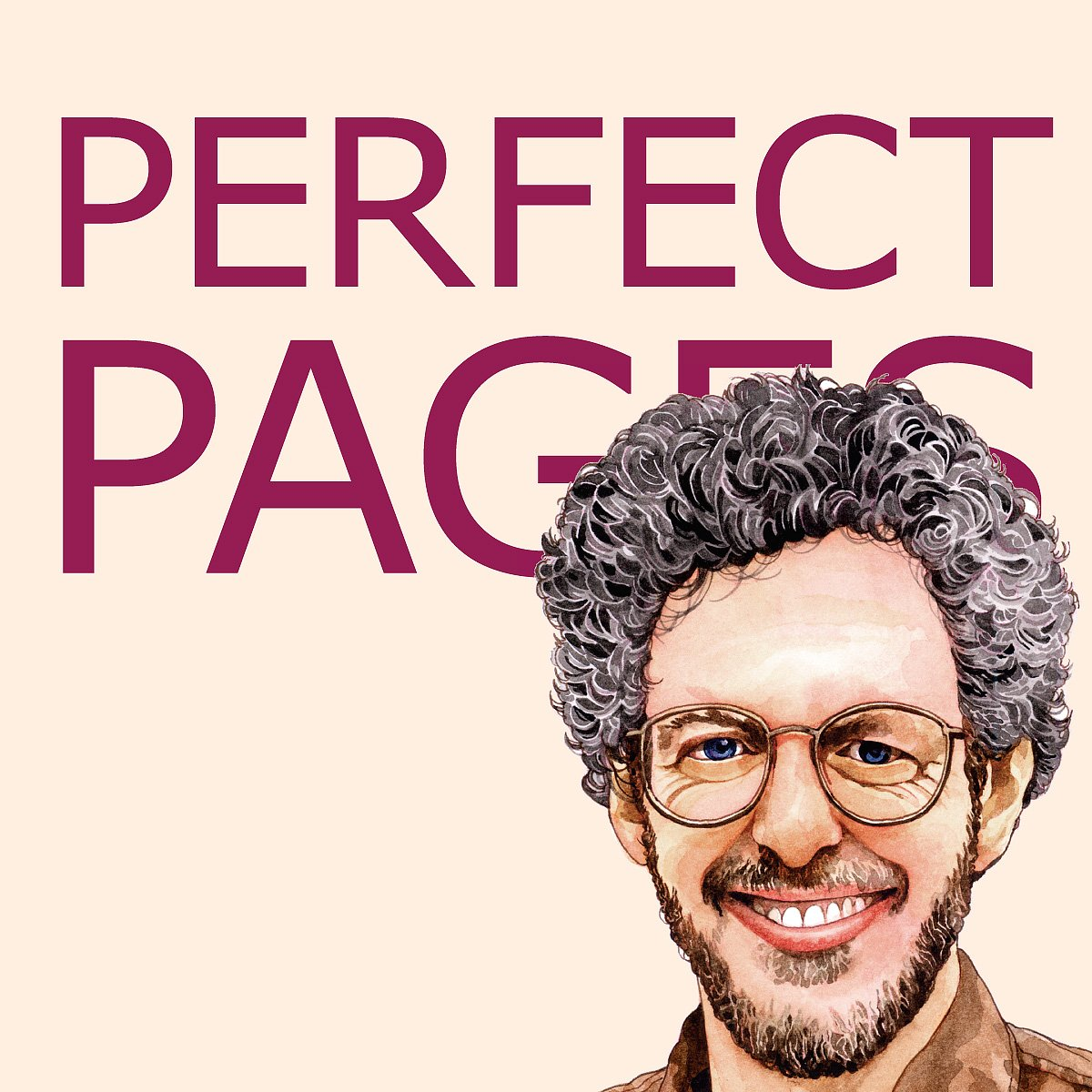 Download Perfect Pages: Self Publishing with Microsoft Word, or How to Design and Format Your Books for Print on Demand (Word 97-2003 for Windows, Word 2004 for Mac) pdf