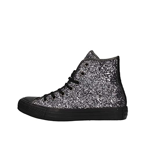converse all star alte donna