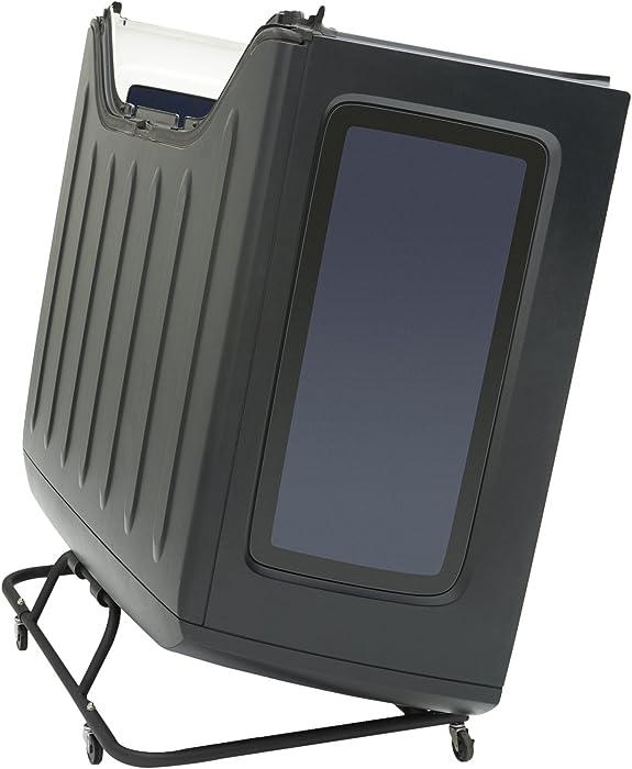 Top 10 Refrigerator Filter Lg Lt1000p