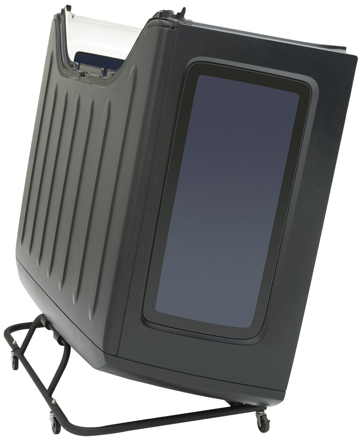 Surco HT200 Hard Top Carrier for Jeep Wrangler